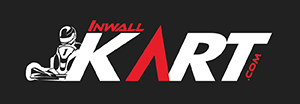 Inwall Kart Logo